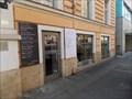 Image for Café Fra - Praha