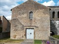 Image for Le Temple d'Autun - Autun, France