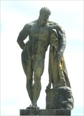Image for Hercules - Maincy, France