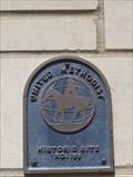 Image for 159 - First United Methodist Church - Pleasanton, TX