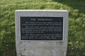 Image for The Memorial - Little Bighorn National Battlefield - Crow Agency, MT