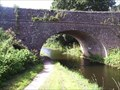 Image for Sellake Bridge, Great Western Canal, Devon UK
