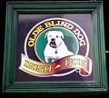 Image for Olde Blind Dog Irish Pub Crabapple, GA
