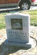 Image for Wentzville Tobacco Factory ~ Wentzville, MO
