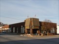 Image for Hannibal Courier-Post - Hannibal, MO