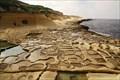Image for Marsalfron Salt Pans, Malta