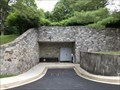 Image for Department of the Interior Bomb Shelter - Harpers Ferry, West Virginia