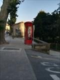 Image for wi-fi in Allariz - Allariz, Ourense, Galicia, España