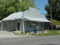 Image for Sedgewickville, Missouri, 63781