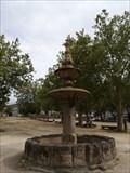 Image for Fonte Barreira : Allariz, Ourense, Galicia, España
