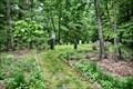 Image for Quaker Cemetery - Cumberland RI