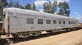 Image for Union Pacific Derrick Service Dining Car #906201