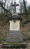 Image for Zákolany Cross