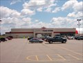 "Image for Big ""G"" - Marengo, Iowa"