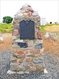 Image for Mormon Colonists of the Big Horn Basin - Lovell, WY