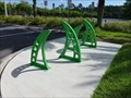 Image for Cutting Edge Bicycle Tender - Jacksonville, FL