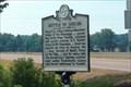 Image for Battle of Shiloh Apr 6-7, 1862-4C 19-Michie