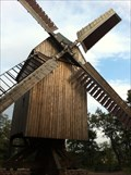 Image for Windmill Krosik - Germany, ST