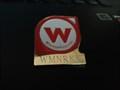 Image for dajumaro's Waymarksticker&Pin, Mainz - Germany