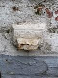 Image for NGI Meetpunt: Fa25 - De Panne
