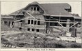 Image for E. H. Smith Residence -- York, NE -1928