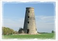 Image for South Luffenham Windmill (Disused)