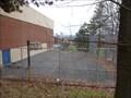 Image for Propel Northside school, Pittsburgh, Pennsylvania