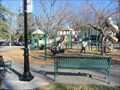 Image for Central Park Playground - Davis, CA
