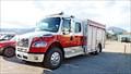 Image for Rescue 201 - Penticton, BC