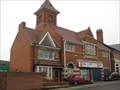 Image for Old Fire Station - Newton Road, Rushden, Northamptonshire, UK