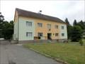 Image for Provodín - 471 67, Provodín, Czech Republic