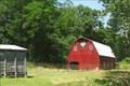 Image for Shining Hope Barn - Rhineland, MO