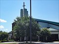 Image for Evangelistic Temple - Palestine, TX