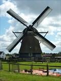 Image for De Dog - Uitgeest, Netherlands