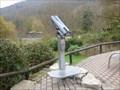 Image for Coin-Op Binocular Opel-Zoo, Kronberg, Hesse, Germany