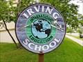 Image for Irving School - Bozeman, MT