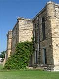 Image for Comanche County Jail - Comanche, TX