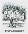 Image for Nebozizek building by Karel Stolar - Prague, Czech Republic