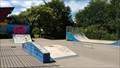 Image for Skatepark des Clippo Boberg - Hamburg, Deutschland