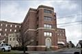 Image for Lost Hospital St. Joseph's Medical Center - Hazleton, PA  USA