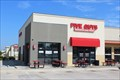Image for Five Guys - Loop 288 - Denton, TX