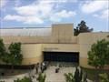 Image for Bren Events Center - Irvine, CA