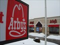 Image for LEGACY: Arby's - Montreal Road - Gloucester - Ontario