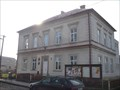 Image for Obecni urad - Volanice, Czech Republic