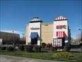 Image for KFC - 10th - Lancaster, CA