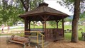 Image for Lions Uphill Park Gazebo - Nelson, BC
