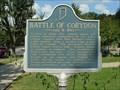 Image for Battle of Corydon - Corydon, Indiana
