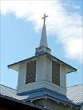 Image for Chelan Christian Church, (Disciples of Christ) - Chelan, WA