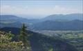 Image for View over Mümliswil from Chellenchöpfli - Waldenburg, BL, Switzerland