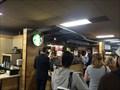 Image for Starbucks - Gate C8 - Sterling, VA